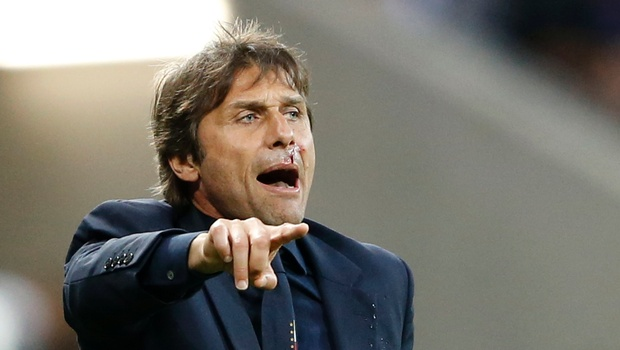 Conte come Carella