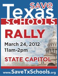 Save Austin Schools