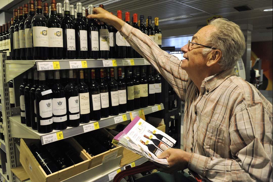 La route des vins d'Alsace, La route des vins d'Alsace, La route des vins d'Alsace