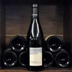 jolis vins rouges, pic saint-loup Le caviste / Les jolis vins rouges à déguster au crépuscule de l'été