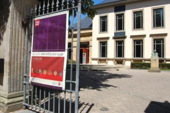 la plus ancienne ville de Belgique Déciguide - Arlon // 10 adresses de la plus ancienne ville de Belgique et environs