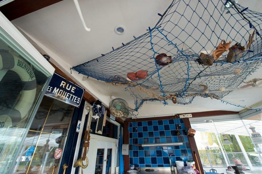 Wavre Vers Walibi, et au-delà : 3 restaurants qui valent le détour à Wavre