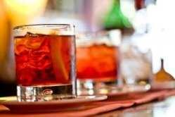 3 cocktails de légende qui mettent le vermouth à l'honneur