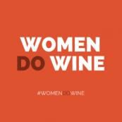 #À suivre : womendowine, des femmes et du vin
