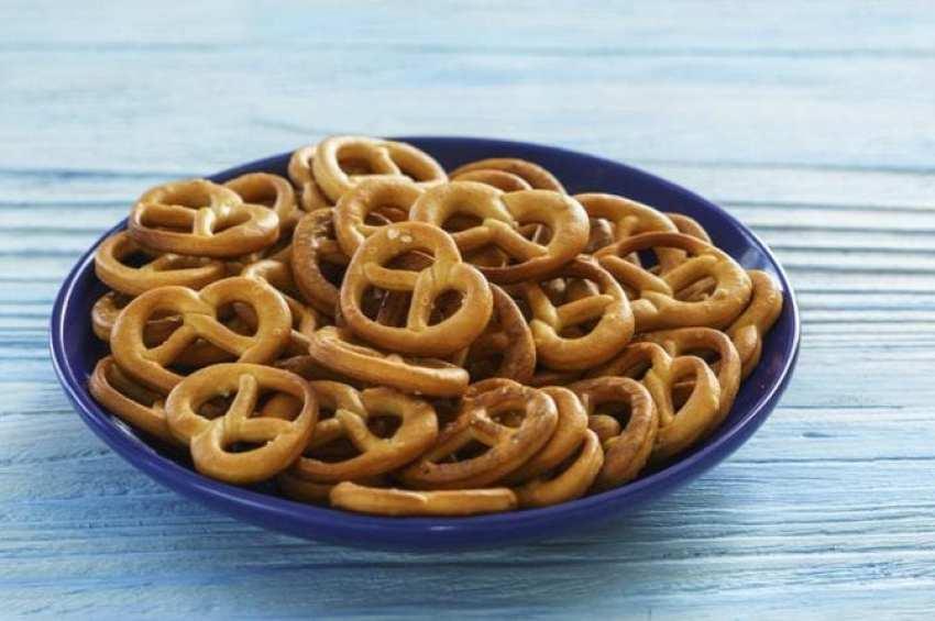 Ligne et plaisir : 5 grignotages à moins de 100 calories