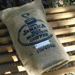 Blue Mountain Coffee, l'or noir de la Jamaique