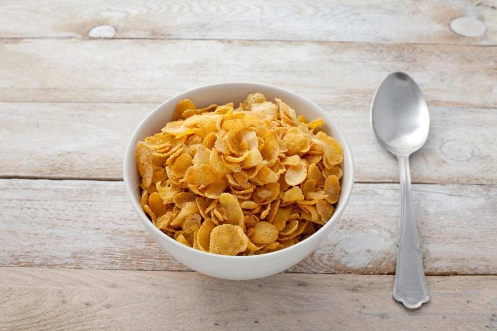 4 aliments à bannir absolument au petit-déjeuner
