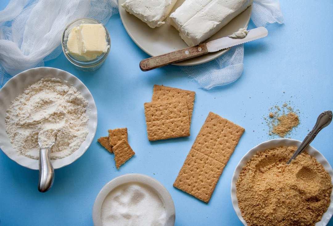 Les 3 erreurs impardonnables en pâtisserie