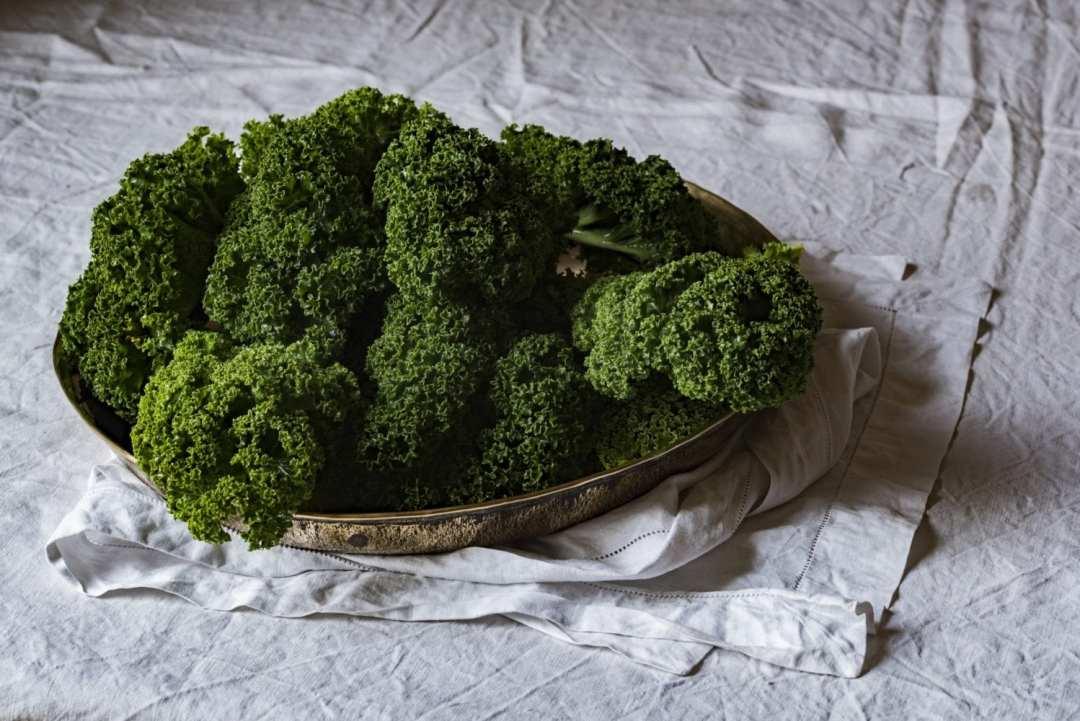 Du brocoli dans le café pour lutter contre le gaspillage alimentaire