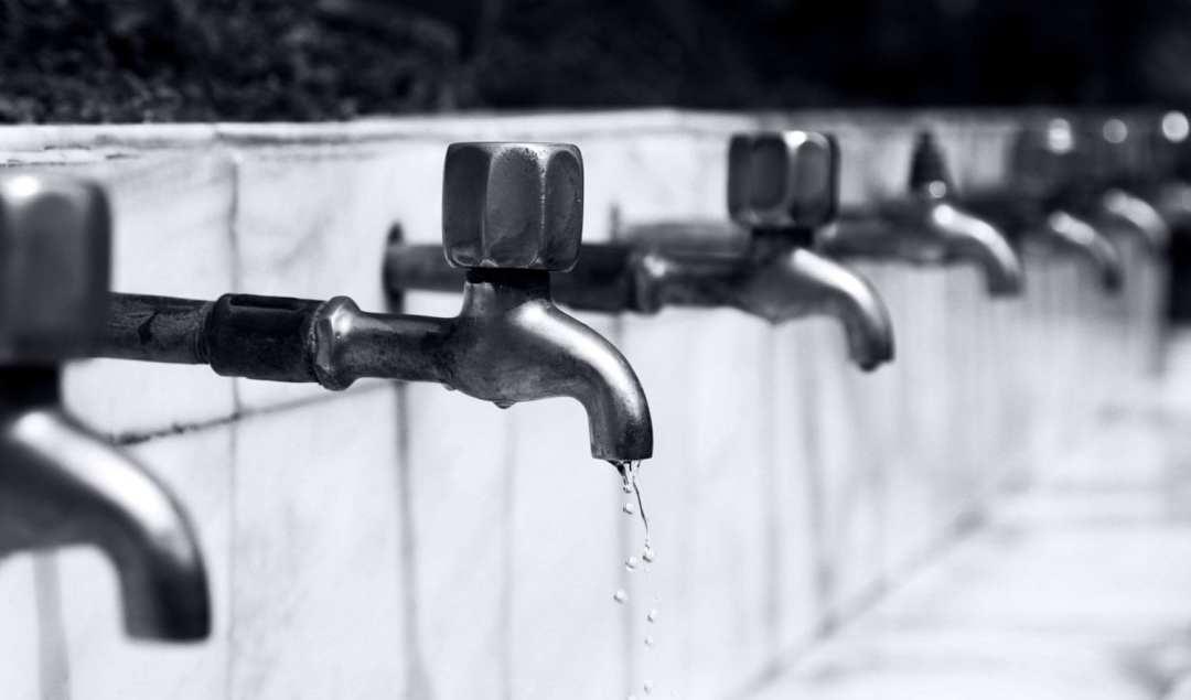 L'eau ionisée, source de jouvence ou simple arnaque ?