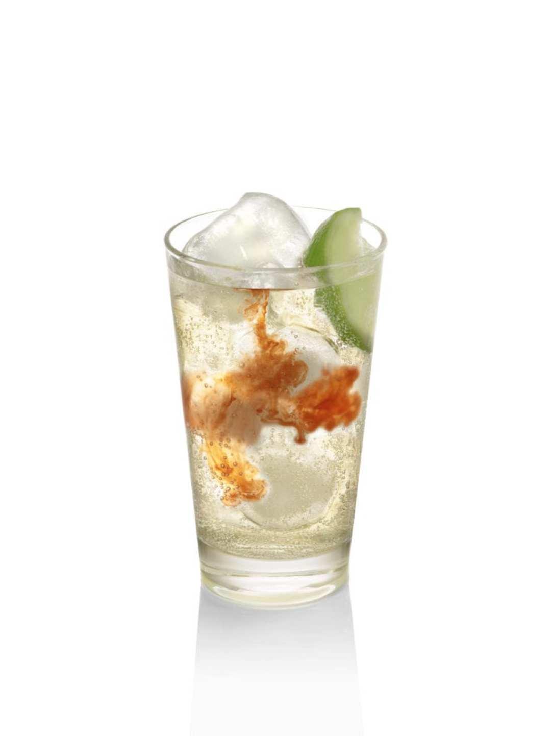 5 cocktails pour prolonger l'été