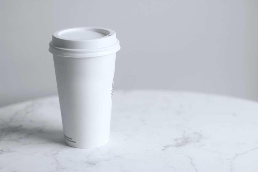 Café X Tonic : le coup de fouet qu'il vous faut par temps chaud