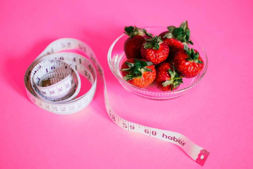 L'effet dangereux d'une alimentation désordonnée sur la santé mentale