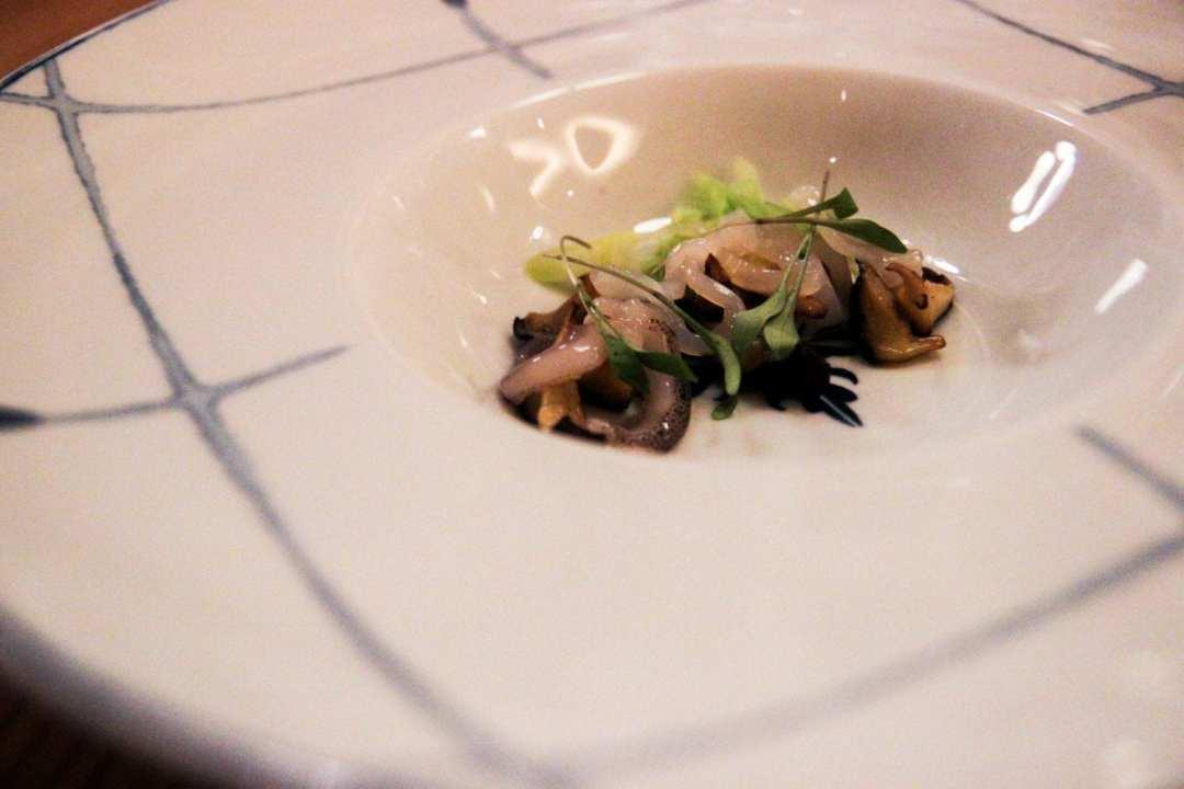 À la découverte de la gastronomie portugaise chez Casario, le meilleur resto de Porto