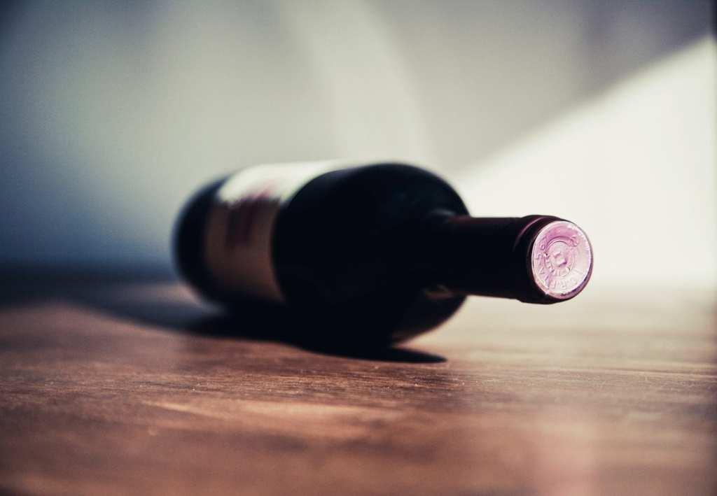 Le pays où on boit le plus de vin risque de vous surprendre