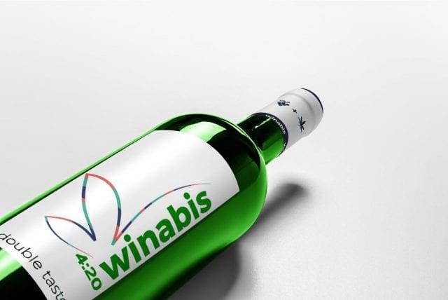 Winabis