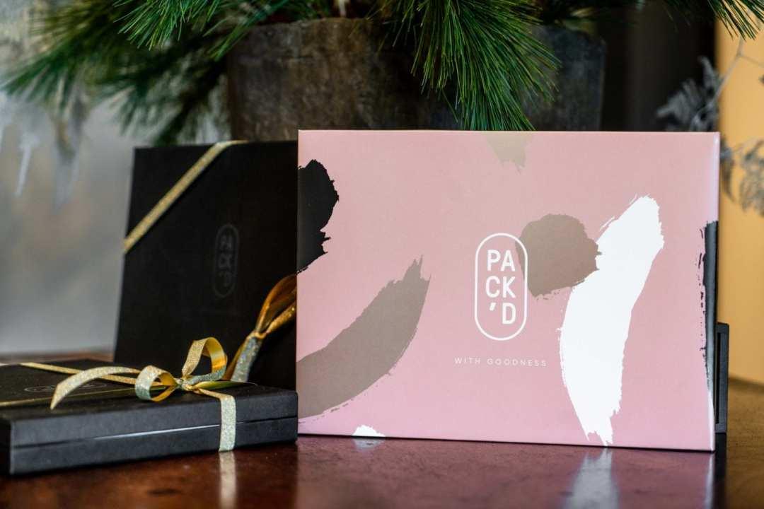 5 cadeaux qui vont faire saliver les gourmets