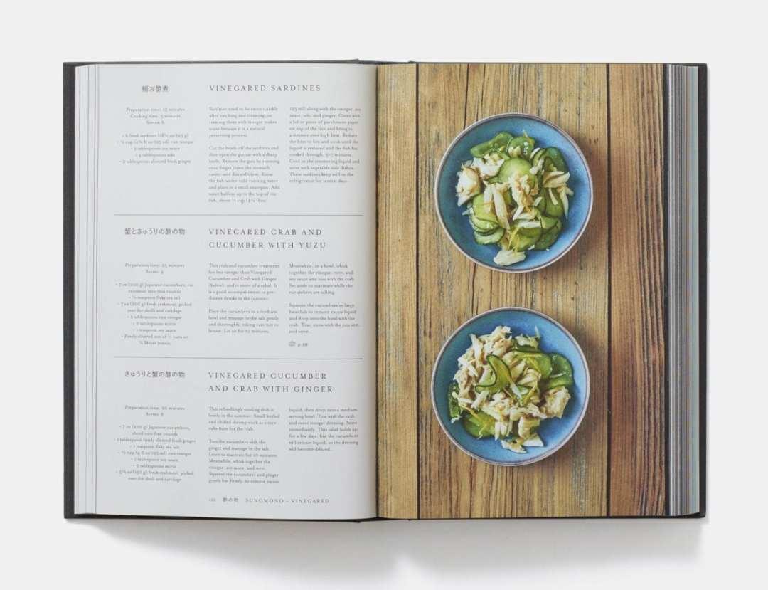 5 livres de cuisine magnifiques à (s')offrir pour les Fêtes