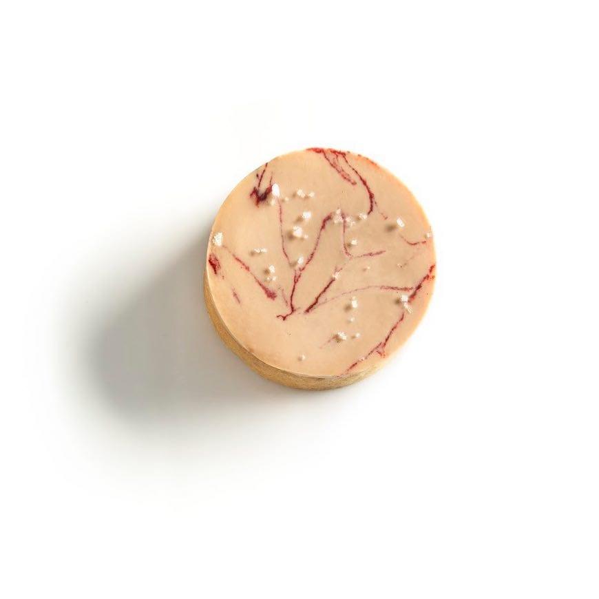 foie gras Le foie gras est désormais interdit en Californie