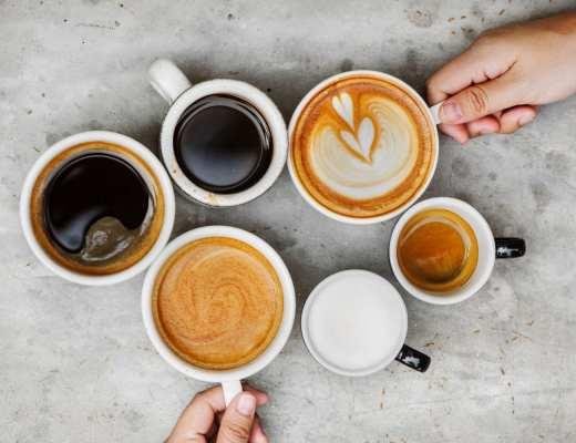 café - pexels