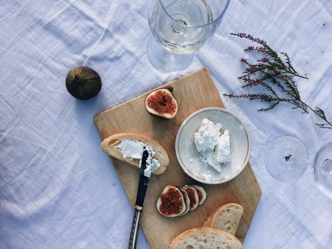 fromages - pexels - aisé sveikaitaité