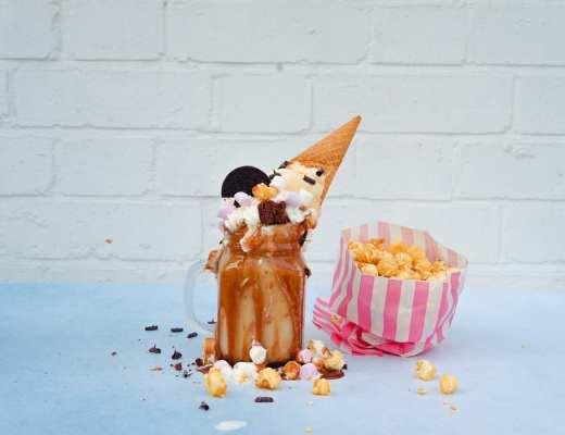 popcorn - unsplash - toa heftiba
