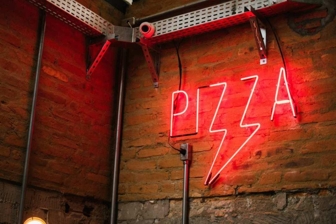 pizza pexels Ettore mandrini