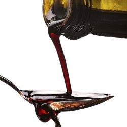 Vinaigre Balsamique de Modène Igp sauce la XV