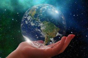 nuance-véganisme-planète