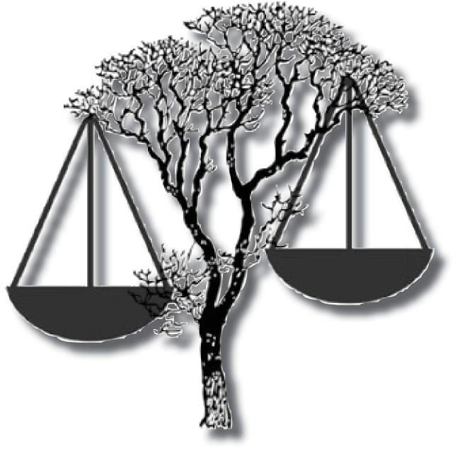 http://www.environmentaljustice.com.au/wp-content/uploads/2012/07/envjustice.jpg