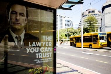 l'avvocato di cui ti puoi fidare