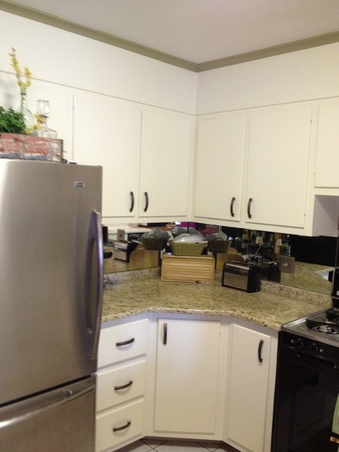 how to resurface kitchen cabinets island table bensenville cabinet refinishers (414) 208-4939 ...