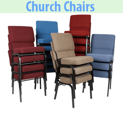 Church Consumers Report The Best Church Chair Value  Save Your Church Money