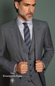 Savile Row Custom Clothing