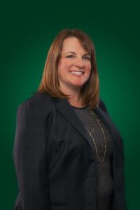 Mary Jo Heydt - Vice President/Personal Custom Clothier
