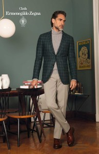 Get to Know Business Casual Attire