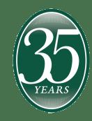 Savile Row 35 Years