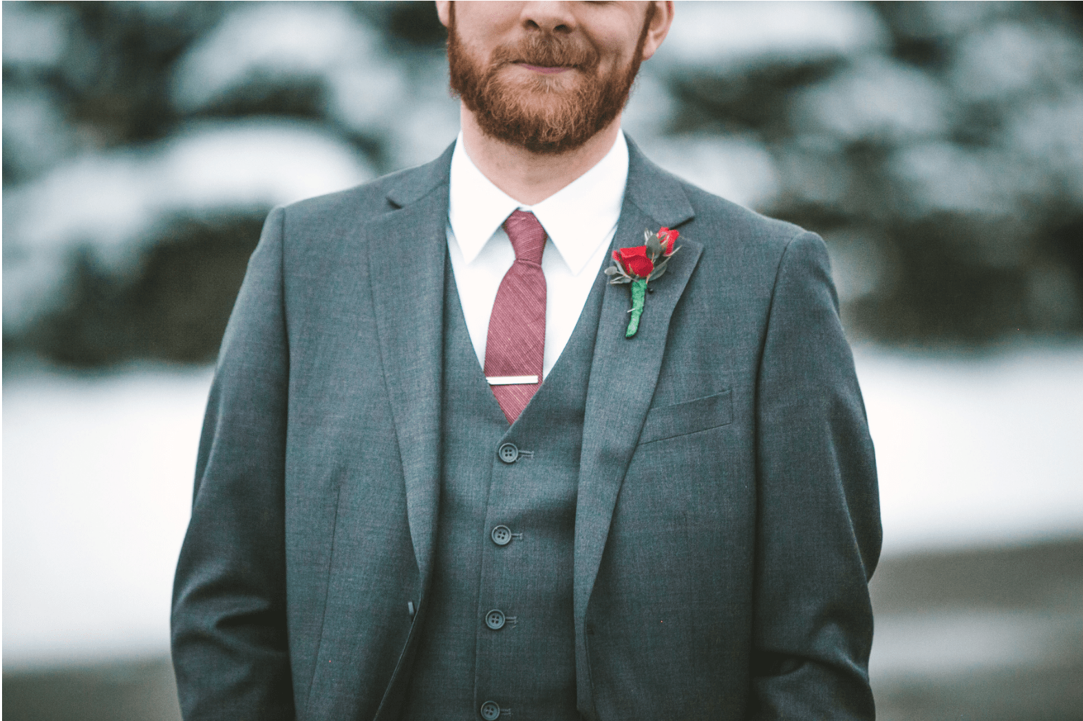 What to consider when deciding between a custom suit and a tuxedo