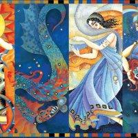 10 libros de mitología griega para niños
