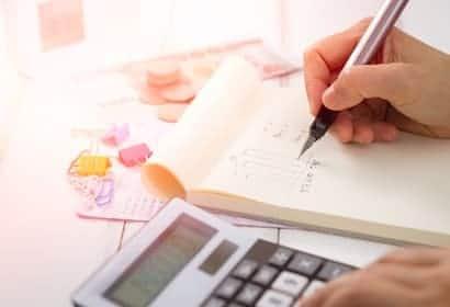 iHerb國際購物關稅、海關進口教學,國際網購真方便