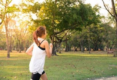 穿戴裝置自我量化-健康數據追蹤好幫手wearable-device-tracking-exercise