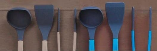 鑄鐵鍋配備-multee摩堤烹飪工具-cast-iron-pan-utensils-cookware