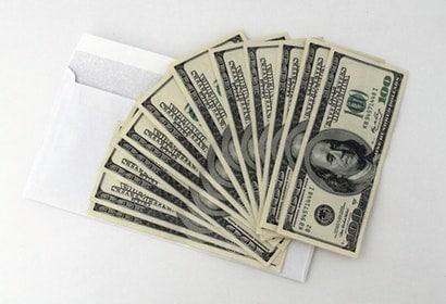 謹慎理財,信用至上-信用貸款注意事項