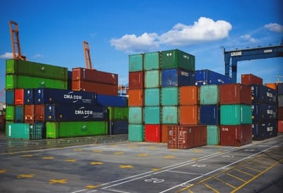 EZ WAY易利委操作教學,報關真簡單,2021海關進口快遞實名認證