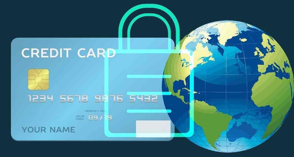 永豐銀行幣倍卡-2021最新國內外消費神卡,搭配行動支付最高10%現金回饋