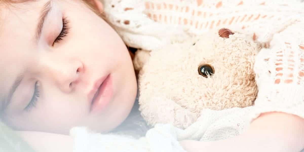 安撫娃娃 玩偶有機升級,小寶貝安心父母更放心