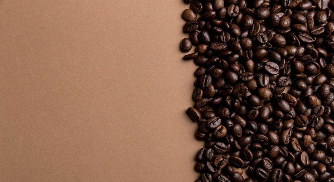 喝咖啡 聊品味-咖啡豆/咖啡粉/咖啡用具/咖啡保存罐介紹,咖啡控看過來