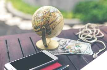 Wise (原TransferWise)使用心得-海外電匯超低手續費最Wise的選擇