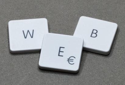 數位銀行 還沒有數位帳戶嗎?數位銀行優惠活動推薦給你