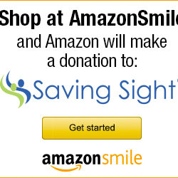 Support Saving Sight through Online Shopping